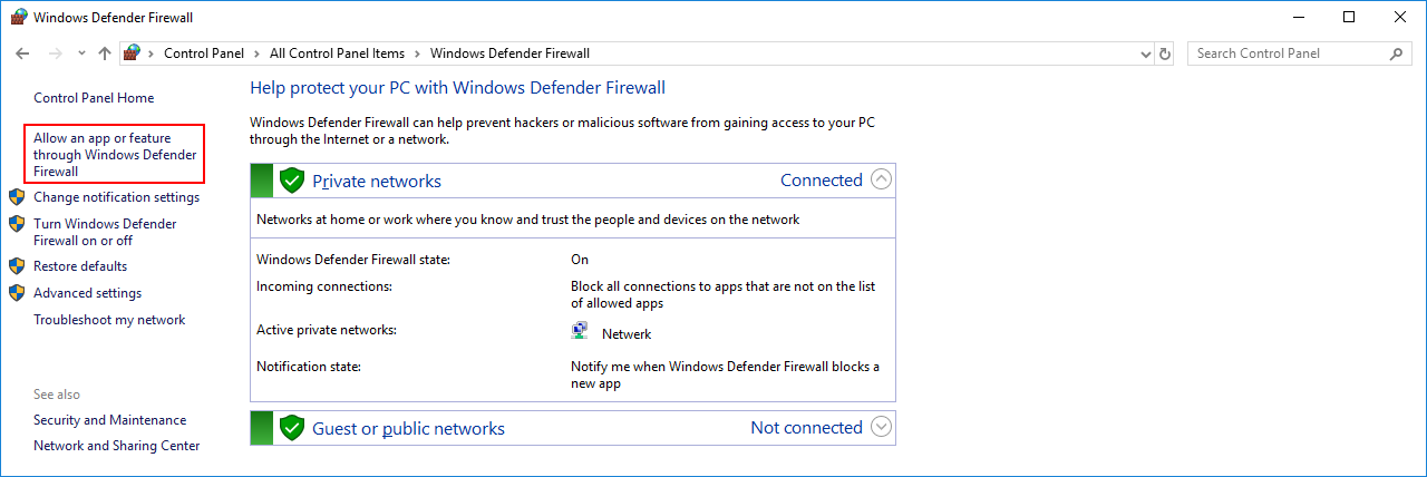 firewall_settings_w10_2.png