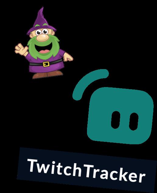 How To Grow - Twitch Tracker