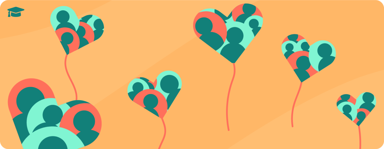 Streamlabs Sponsorships Hearts