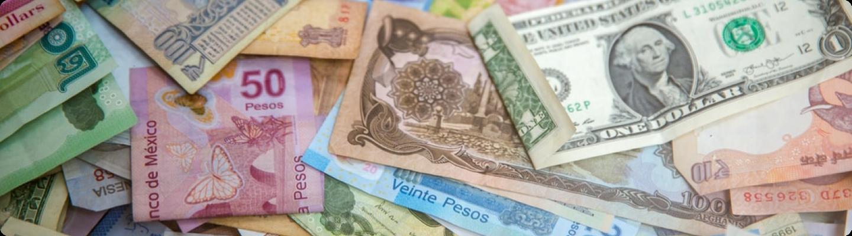 How to Make Money Via Subscriptions